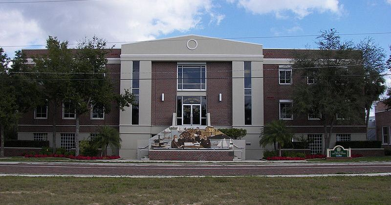 Punta_Gorda_City_Hall_Annex - Copy
