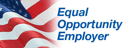 EqualOpportunityEmployer