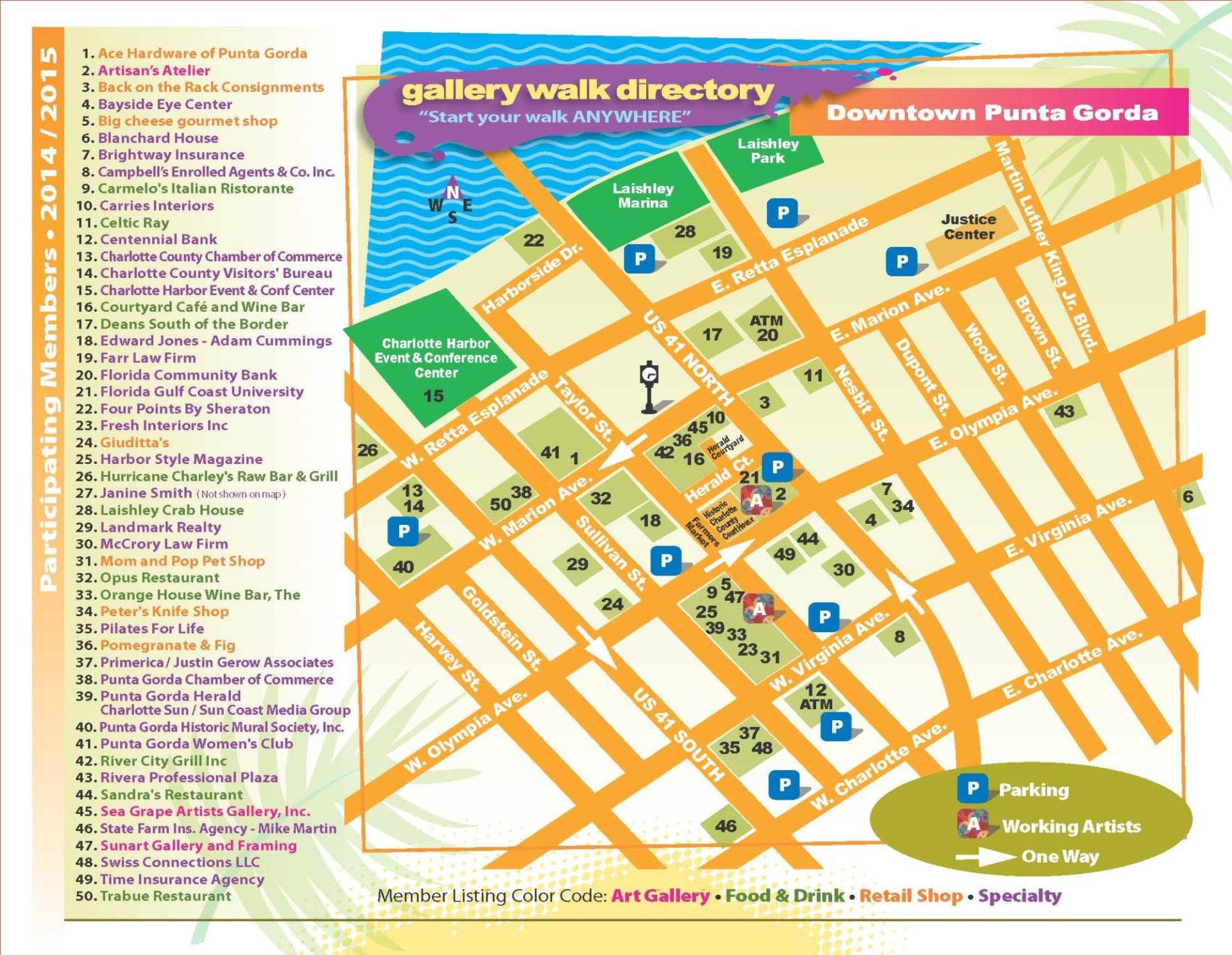 DMA Gall Wlk Map 2014-15 INSIDE-FINAL 2