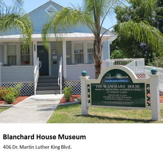 picture of the blanchard house museum