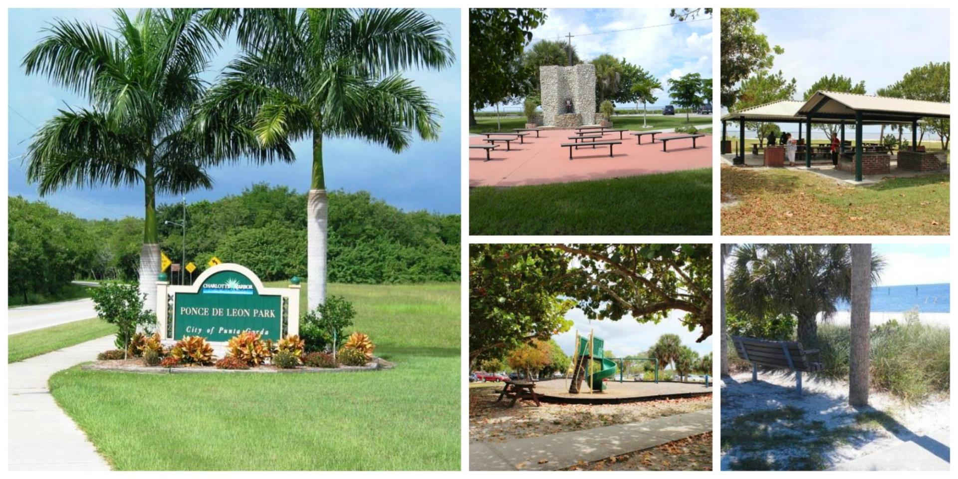 PicMonkey Collage - Ponce 2