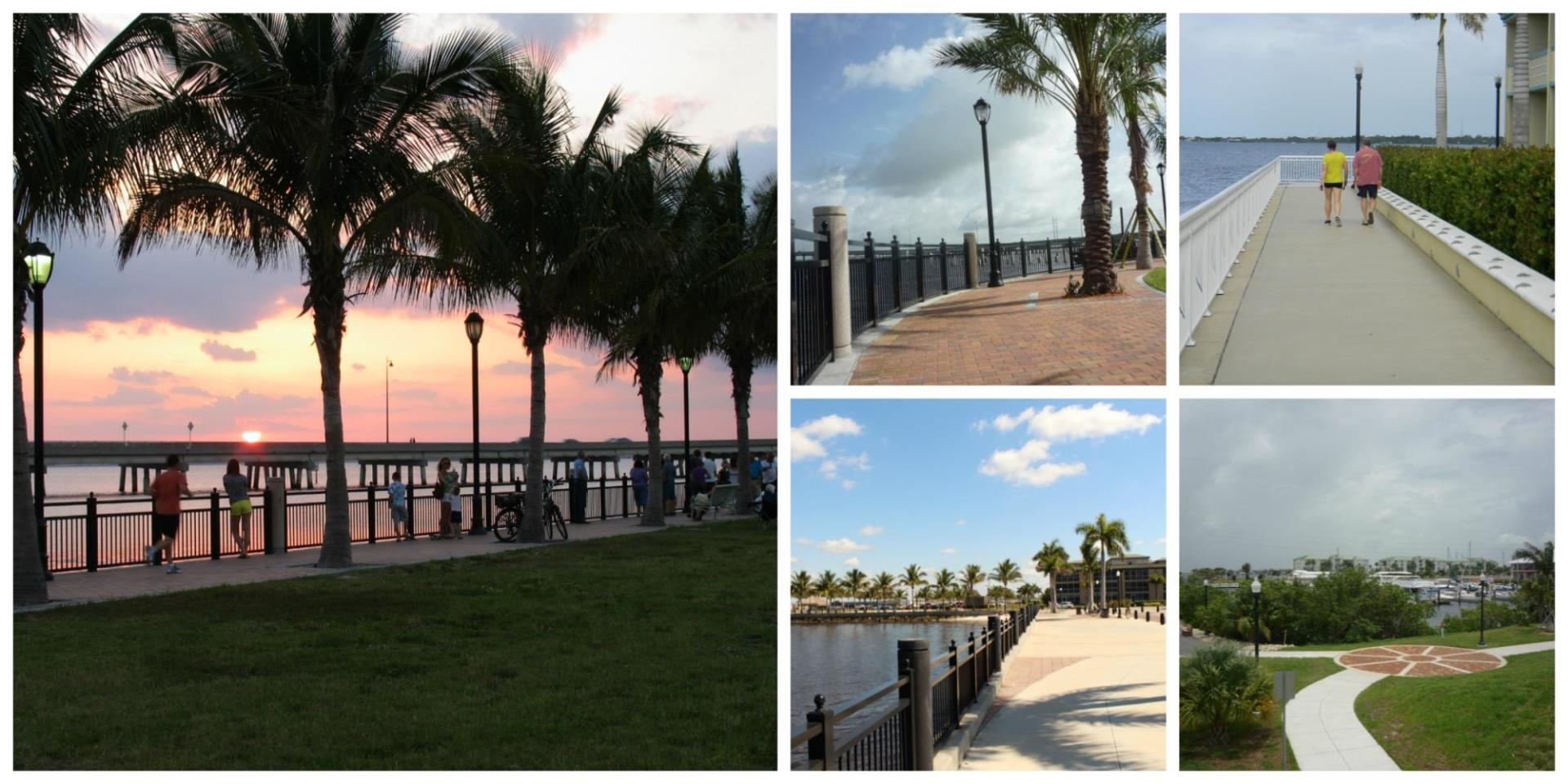 PicMonkey Collage - Harborwalk West