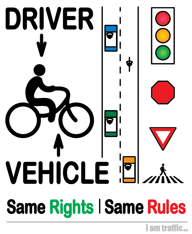 same-rights-same-rules-011