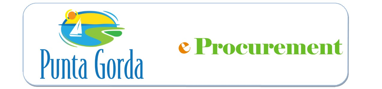 Procurement Logo