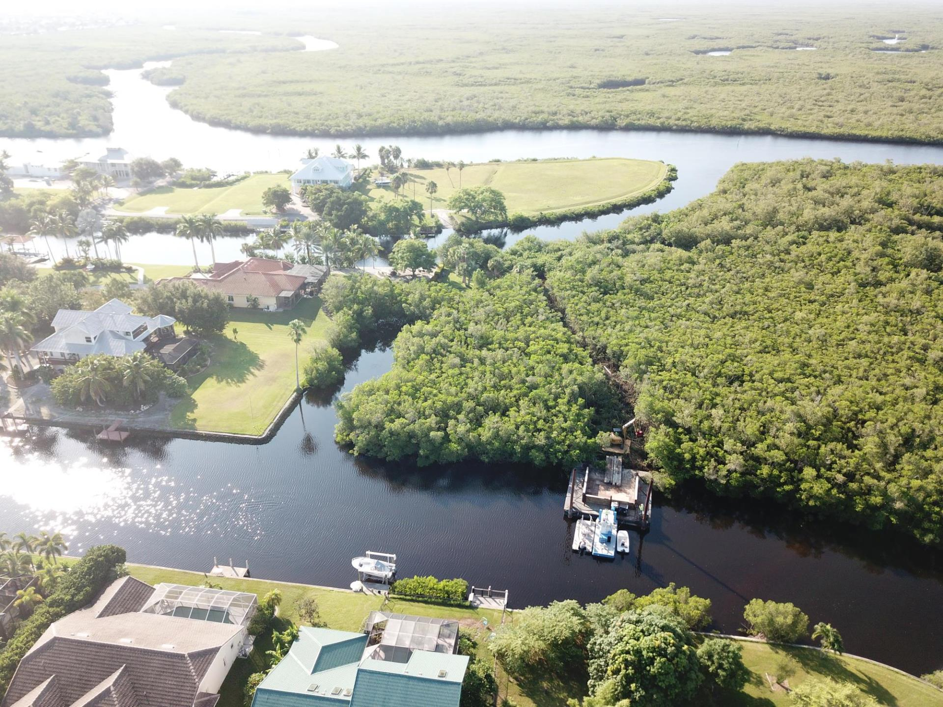city punta gorda property records