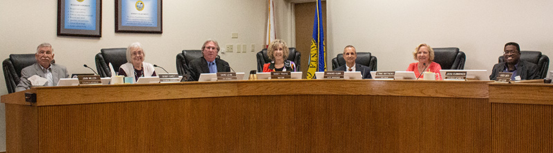 City Council Dias November 2019-banner-web