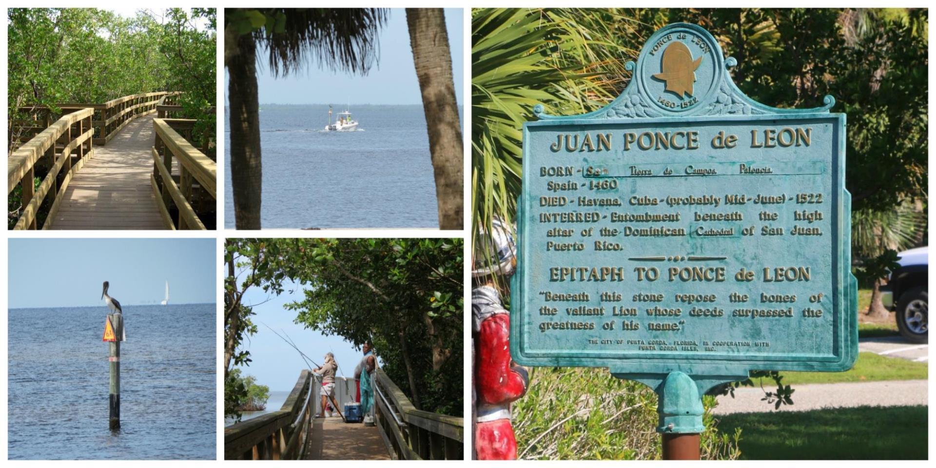 Ponce 1
